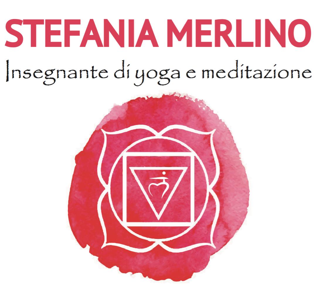 Stefania Merlino